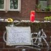 Aufruf zur Demo in Duisburg