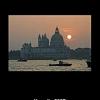 Deckblatt - Kalender Venedig 2007