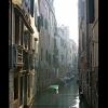 Januar - Kalender Venedig 2007