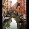 Mai - Kalender Venedig 2007
