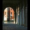 Juni - Kalender Venedig 2007