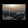 Juli - Kalender Venedig 2007