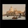 August - Kalender Venedig 2007