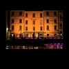 November - Kalender Venedig 2007
