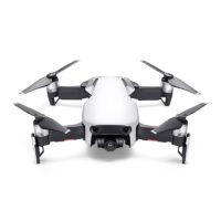 Mavic Air Drohne Fotografie
