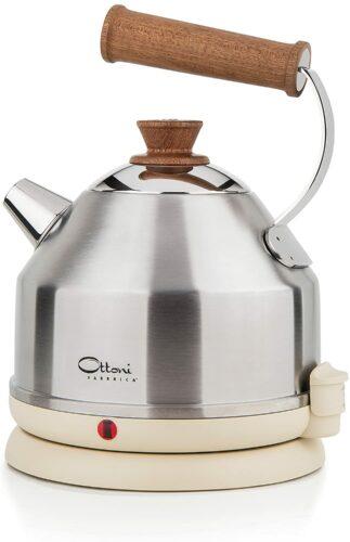Ottoni Bester Wasserkocher Der Welt
